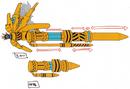 Bullet (Concept Artwork, 4).png