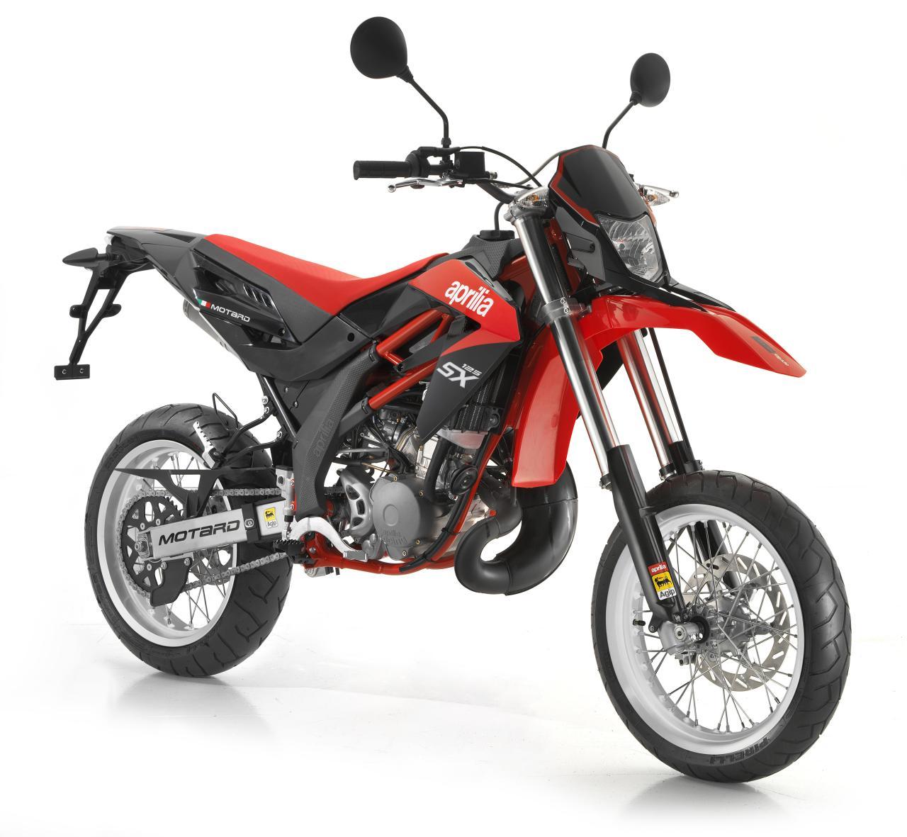 Aprilia Sx 125 Motorrad Wiki