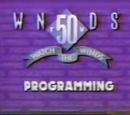 WBIN-TV