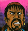 'Tonio (Earth-616) from Sensational Spider-Man Vol 1 29.png