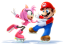 Mario and Amy Sochi 2014.png