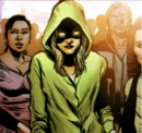 Laurie Collins (Earth-616) from Astonishing X-Men Vol 3 31 0004.png