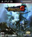Box Art-MHF-G PS3.jpg