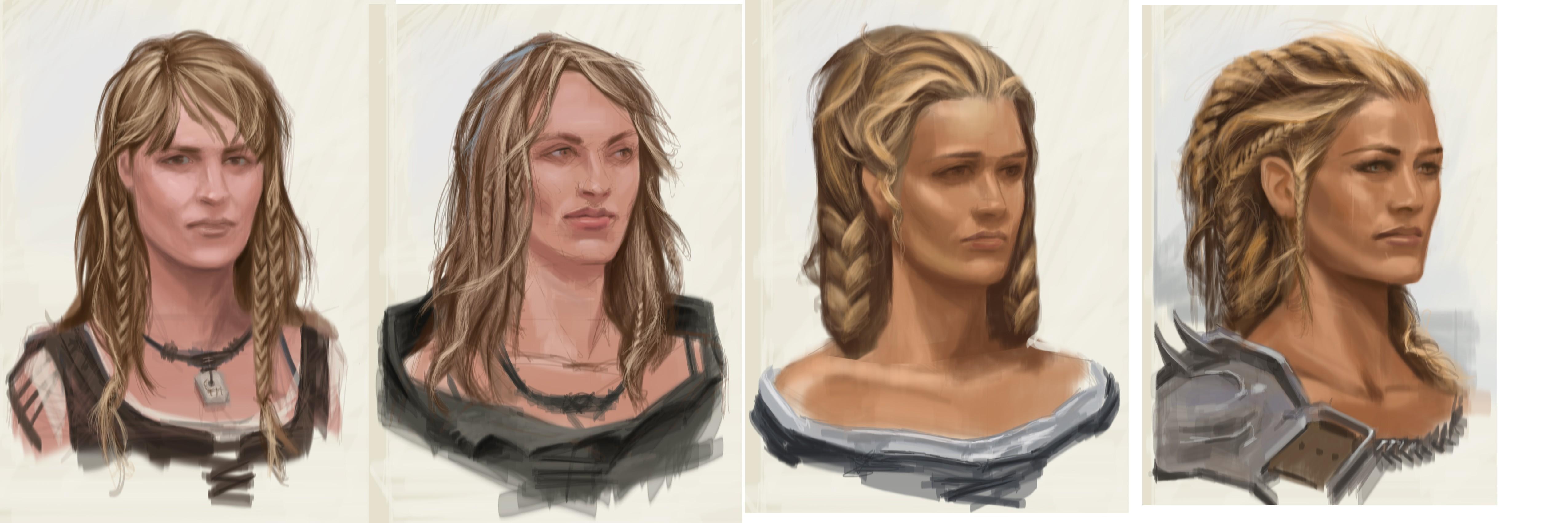 Nord_Female_Hair.jpg