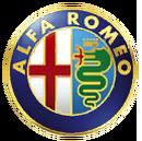 Hersteller Alfa Romeo.png