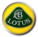Hersteller Lotus.png