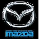 Hersteller Mazda.png