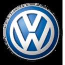 Hersteller Volkswagen.png