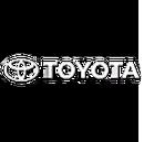Hersteller Toyota.png