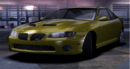 NFSCPontiacGTO2005YellowCustom.png
