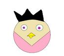 Amy Wong Bird