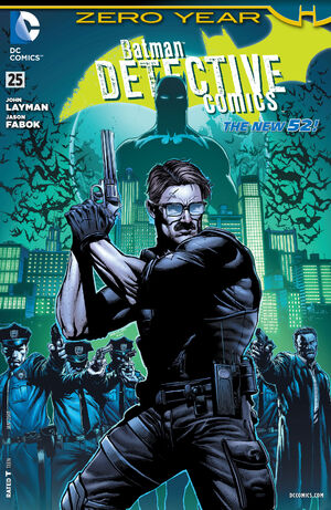 Tag 40 en Psicomics 300px-Detective_Comics_Vol_2_25