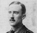 J.J.R Tolkien