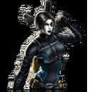 Domino PVP Reward Icon.png