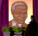Nelson Mandela (Earth-616) from Black Panther Vol 4 3 0001.png