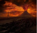 Article-Mordor.png