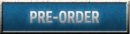 Mainpage-Button-Pre Order.png