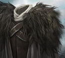 Tales of Ice and Fire/Events