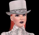 Odessa Winchester