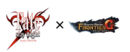 Logo-Fate stay night x MHF-G.jpg