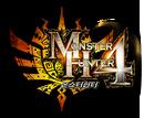 Logo-MH4 KR.png