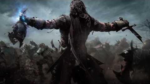 Middle-earth Shadow of Mordor Trailer - Game Informer Coverage-1