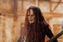 Joanna Kulig as Redhead Witch.jpg