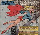 Supergirl Vol 1 1/Images
