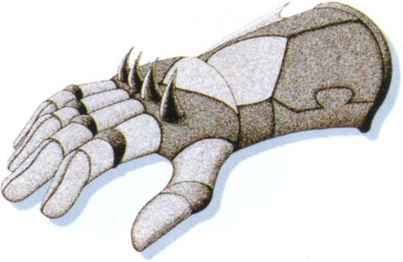 Final Fantasy x Artwork Artwork in Final Fantasy vi