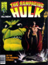 Rampaging Hulk Vol 1 5.jpg