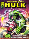 Rampaging Hulk Vol 1 3.jpg
