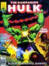 Rampaging Hulk Vol 1 1.jpg