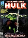 Rampaging Hulk Vol 1 4.jpg