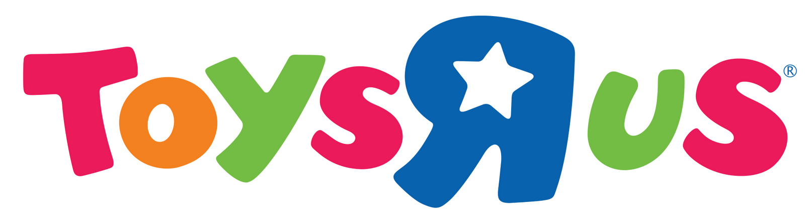 A major retailer of children's toys, Smyths stock products for all ages, from rattles and comforters for babies, to gaming consoles, bikes and play sets for older children.