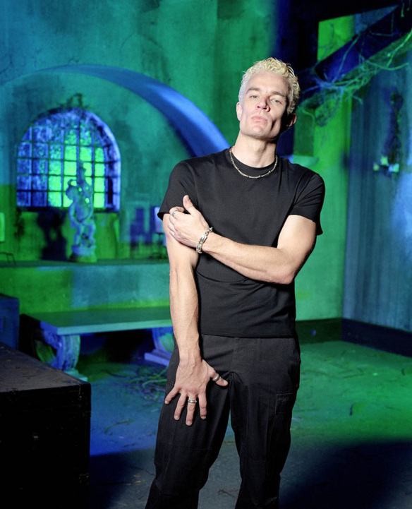 Spike_buffy_season_six_12.jpg