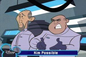 0---tvserials---kimpossible wikia com Big Daddy Brotherson is a well