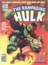 Rampaging Hulk Vol 1 8.jpg