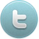 Twitter icon active.png