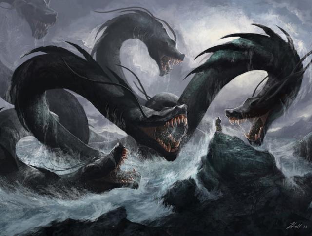 Reparaciòn de Armaduras - Página 7 Hydra_vs_Monk