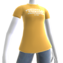 RvB Grifball T-shirt (Women).png