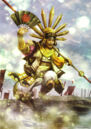 Hideyoshi-sw3-art.jpg