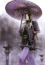 Mitsuhide-sw3-art.jpg