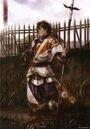 Yukimura-sw3-art.jpg
