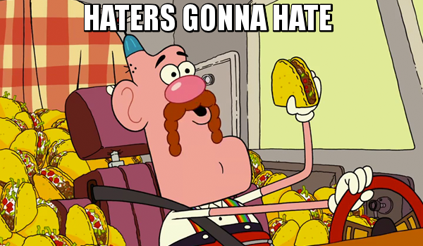 Uncle Grandpa Good Morning Meme : Good morning uncle grandpa memes