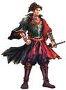 Nobunaga Oda Concept (KSN3).png