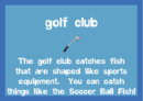 Rod Golf Club 2.png