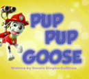 Pup Pup Goose's Pages