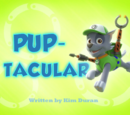 Pup-Tacular's Pages