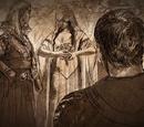 Charaktere (Dorne)