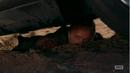 5x14 - Jesse oculto.png